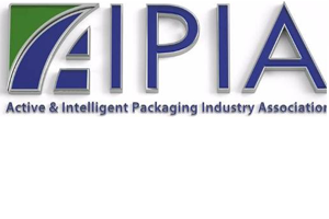 AIPIA Congress