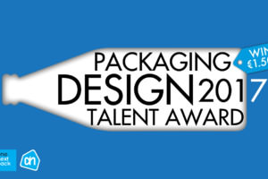 Strijd barst los om <em><u>BNO Packaging Talent Award</u></em>