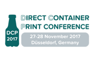 Direct Container Print Conference