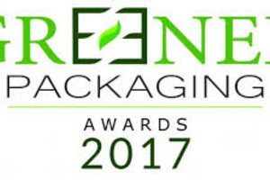 Greener Packaging Awards
