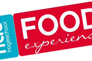 HAS Food Experience