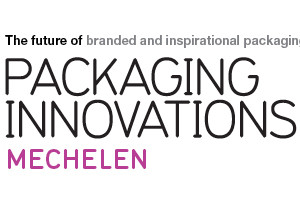 Packaging Innovations Mechelen