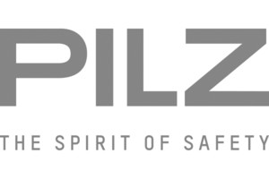 Pilz: Master of Safety