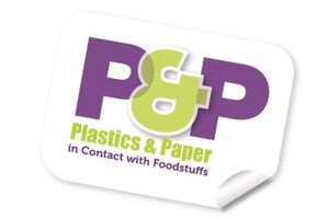 Plastics and Paper in Contact with Foodstuffs 2017
