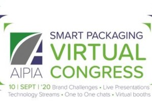Smart Packaging Virtual Congress AIPIA