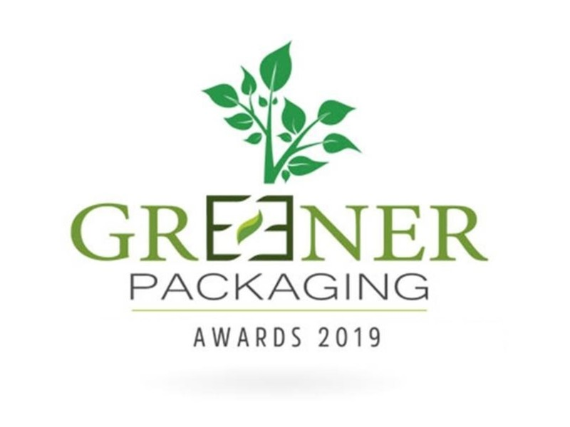 Winnaars Greener Packaging Awards